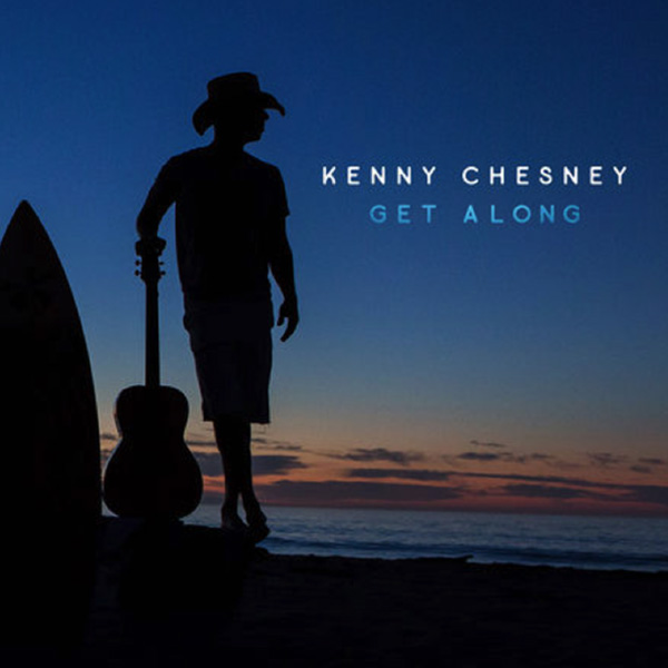 kenny chesney come over download free